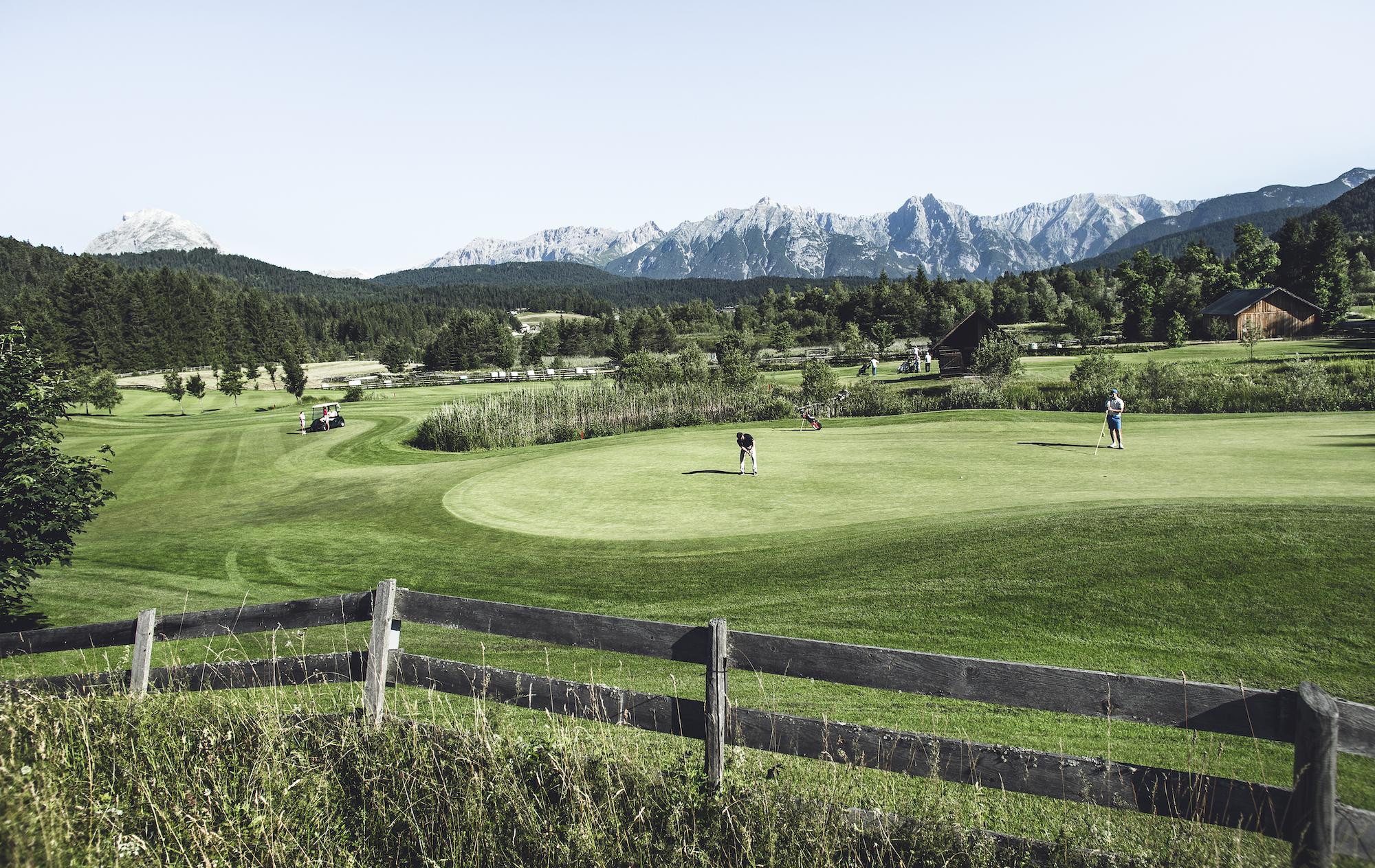 Golfplatz_Seefeld_Reith_Stephan_Elsler